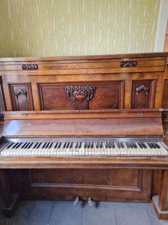 Sprzedam pianino tanio