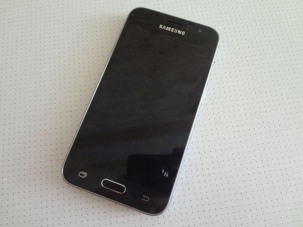 Samsung galaxy j1 2016 аккумулятор , по запчастям .