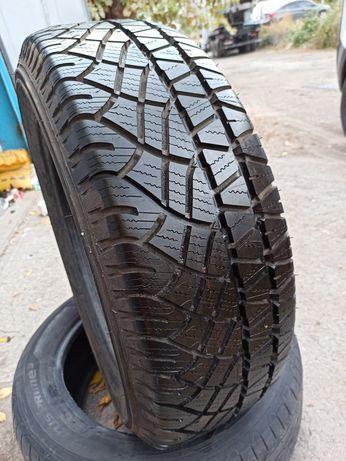 Одна новая шина 235/60 18 Michelin Latitude cross