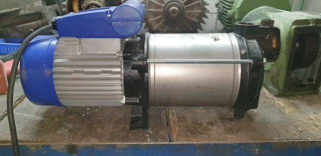 Pompa do wody KSB jednofazowa 8m3/h