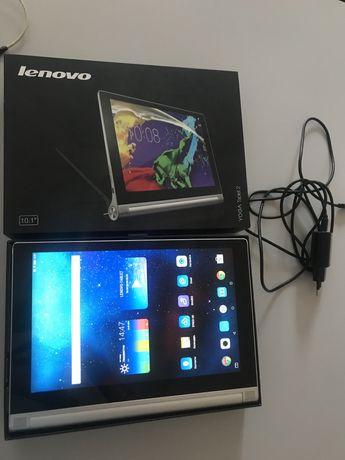 Планшет Lenovo yoga 2, 1050