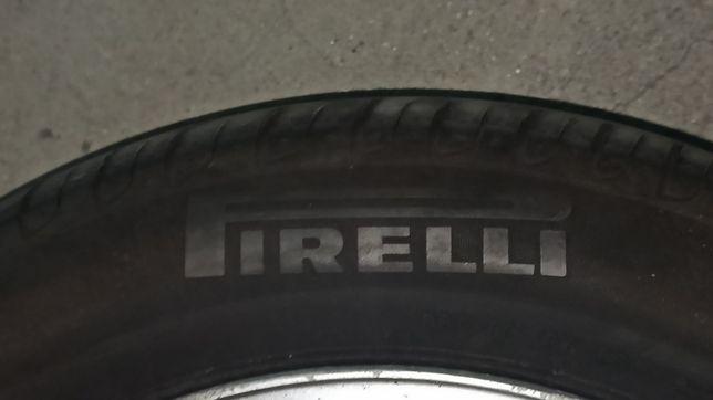 Pneus Pirelli Cinturato P7 205/55R16 94v
