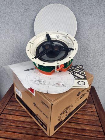 Głośnik instalacyjny sufitowy Monitor Audio CT180-T2 stereo