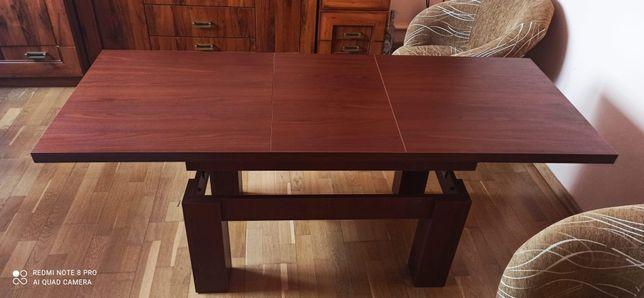 Ława/stolik rozkładany