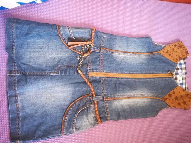 Зимние шины, тёплые спортивки кофты джинсовый сарафан нарядное платье