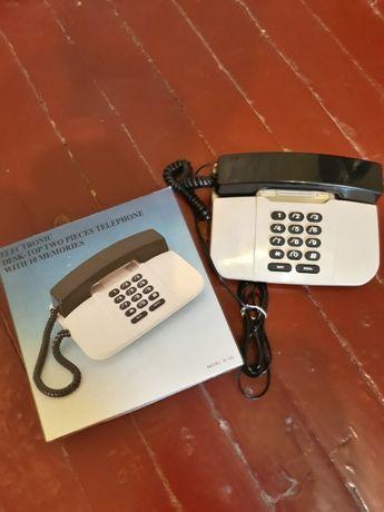 Продам телефон стационарный