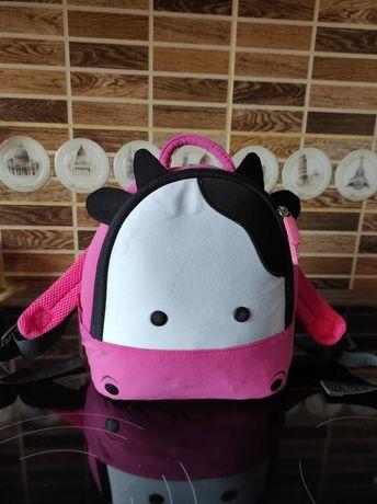 Рюкзак  детский nohoo