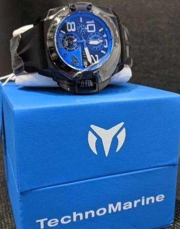 Часы Мужские TechnoMarine TM-515016 ! Оригинал !!