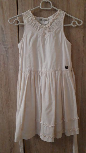 Sukieneczka A Heure Anglaise