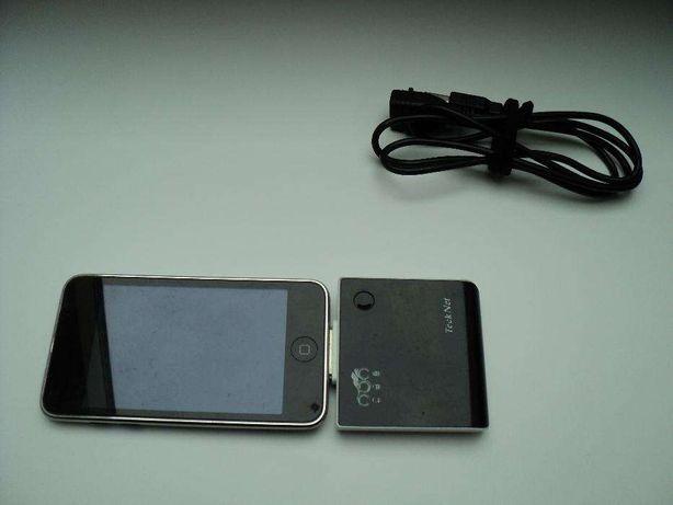 TeckNet Powerbank Ipod Iphone 2700mAh 3 3g 4 4s