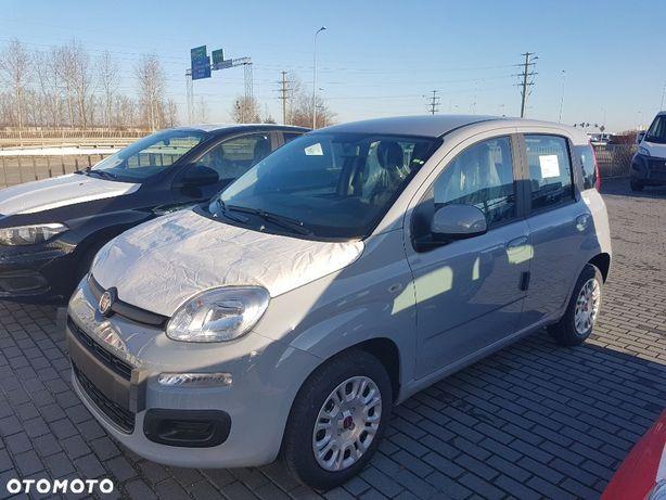 Fiat Panda Fiat Panda Lounge 1.2 69km