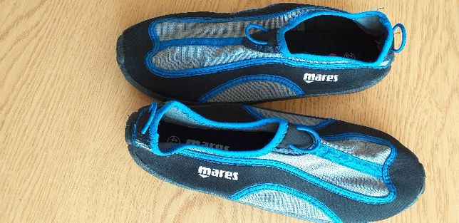 Buty wodne firmy Mares rozmiar 42.