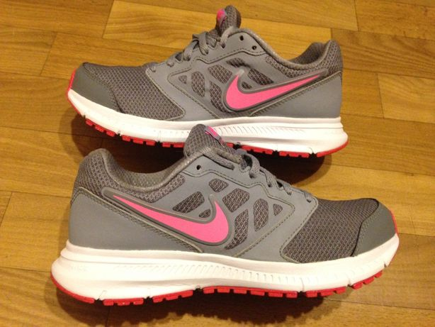 Кроссовки Nike Downshifter 6 36р.сост.отл.оригинал