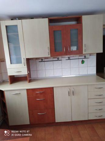 sprzedam meble do kuchni 1500zł+ stół rozkładany drewniany 600zł
