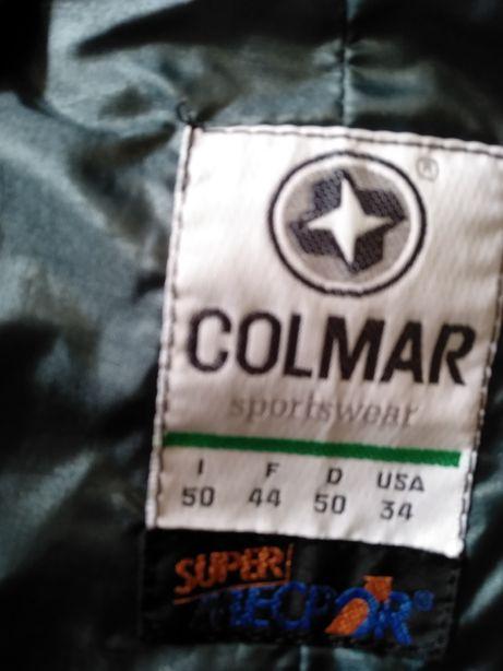 Spodnie narciarskie Colmar 34