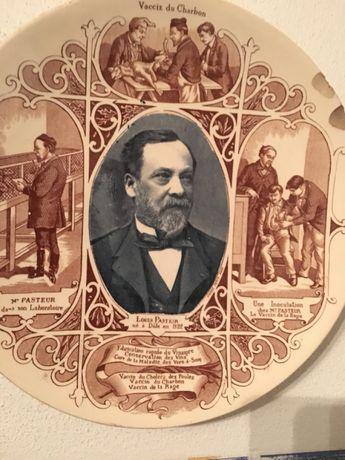 Prato de Pasteur