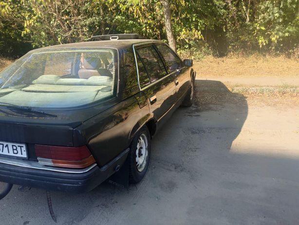 Продам Renault 25.