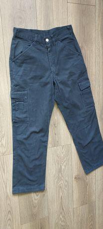Spodnie robocze Tricorp S