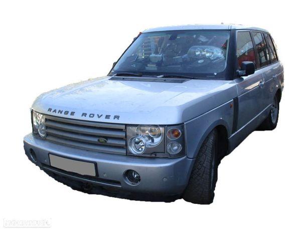 Frente completa para Land Rover Range Rover 3.0d (2005)
