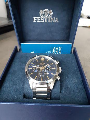 Наручные часы Festina