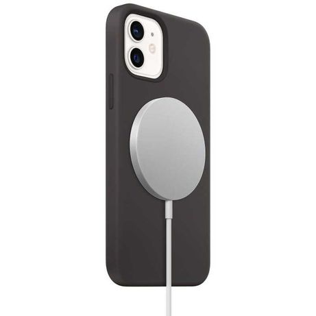 Беспроводная зарядка  для iPhone 12/12 Pro/12 Pro Max MagSafe Charger