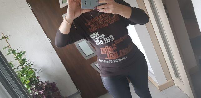 T-shirt rozmiar 38