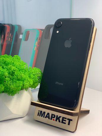 Apple iPhone XR 64/128gb Neverlock