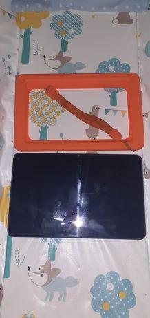 Tablet Fnac Júnior