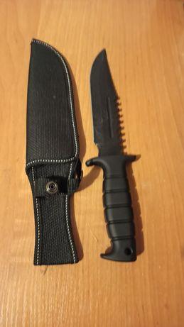 Nóż, militaria , taktyczny