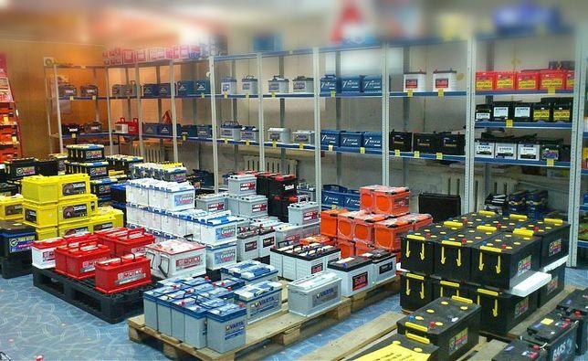 Аккумулятор Bosch,Varta, Amega.Есть от 4 до 225 ампер. ПРИЕМ АКБ