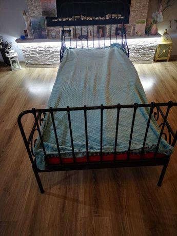 Sprzedam łóżko dla dziecka