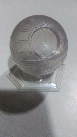 Estrela da morte : Figura Star Wars Disney Infinity 3.0