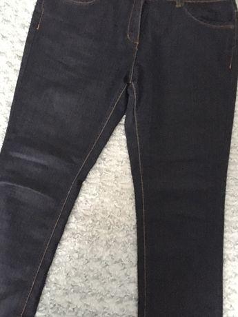 CHEROKEE- Spodnie jeans - damskie.