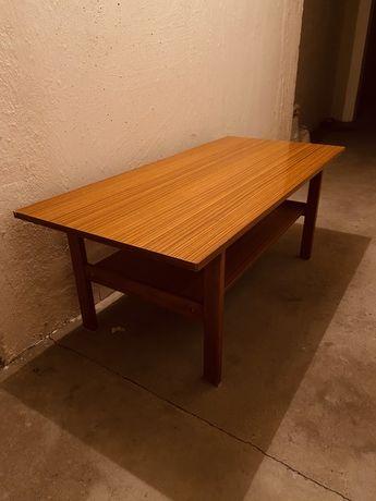 Stół, ława, stolik, blat PRL