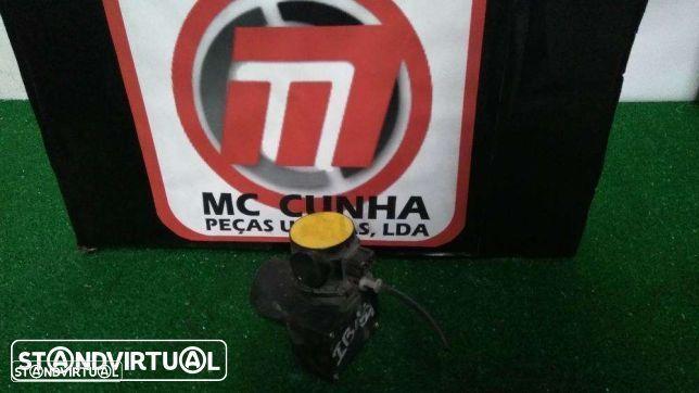 Compressor fecho central Seat Ibiza