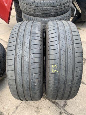 "2szt para Michelin Energy Saver + 205/60R16 96v ""4117"" LATO"