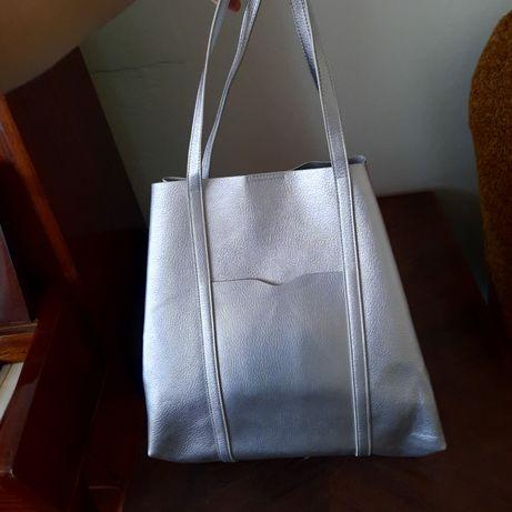 Сумка женская весна лето жіноча сумка