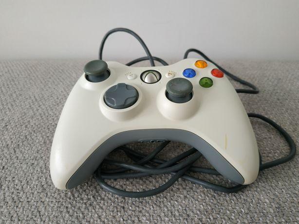 Pad Xbox 360 do komputera laptopa pc