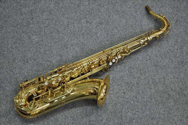 JUPITER JTS 789-787 - saksofon tenorowy - GWARANCJA 6M