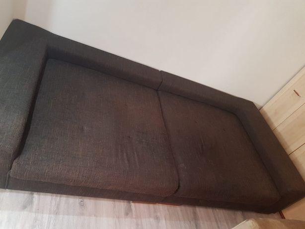 Sprzedam sofę tanio