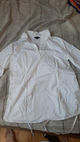 Koszula ciążowa H&M Mama