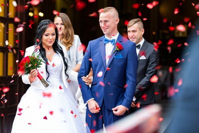 Fotografia Ślubna Wesela Fotograf Ślubny Ślub 2021 Już od 1500zł