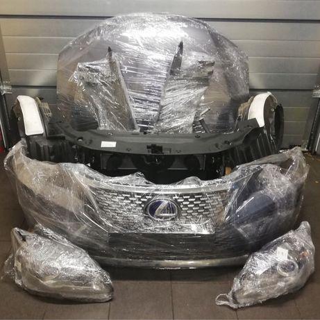 Lexus CT 200 2010 - 2020 года АВТОРАЗБОРКА