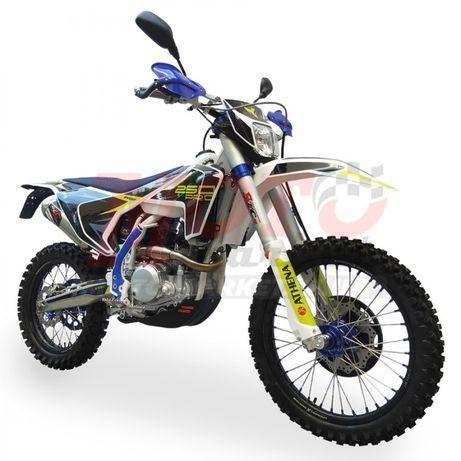 Мотоцикл Kovi 250 pro   Безкоштовна доставка !