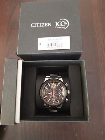Sprzedam zegarek Citizen
