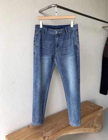 Продам джинси Brunello Cucinelli джинсы Tom Ford Zegna Berlutty