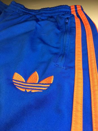 Adidas pants спортивные штаны Адидас,casual,vintage pants