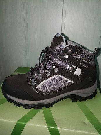 Buty trekkingowe 37 KARRIMOR