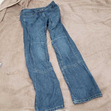 Мото джинсы женские Spidi