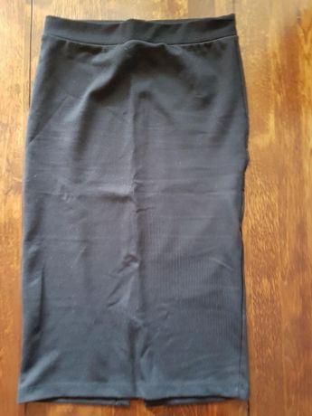 Spódnica Bereshka rozmiar 34